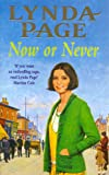 Now or Never: A moving saga of escapism and new beginnings