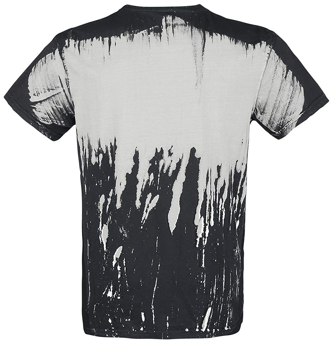 Alchemy T-Shirt The Pact Label T-Shirt 0