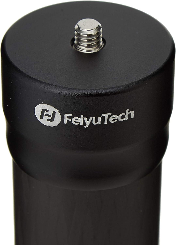 Feiyu Tech Teleskopverl/ängerung Reach Pole C275