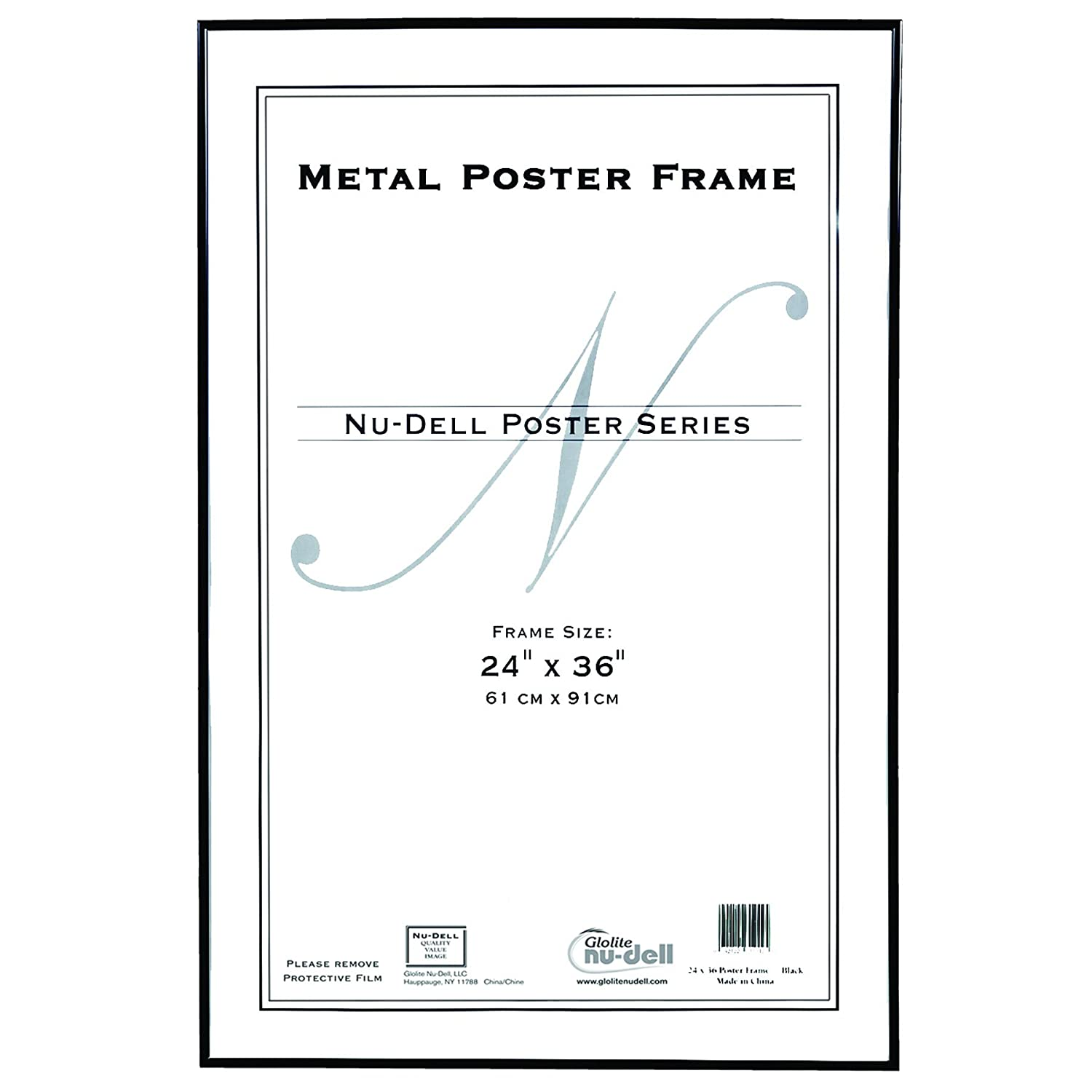 poster frame size - Fashion.stellaconstance.co