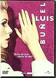 Belle De Jour (L.Buñuel) [DVD]