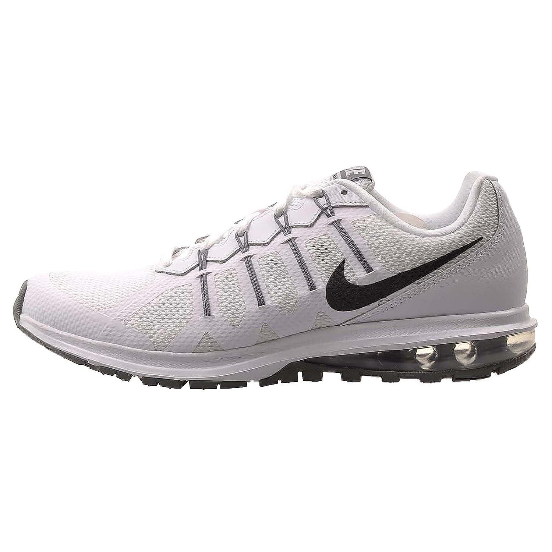 Nike Air MAX Dynasty - Zapatillas de Deporte para Hombre (6 m ...