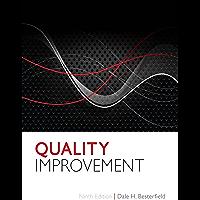 Quality Improvement (2-downloads)