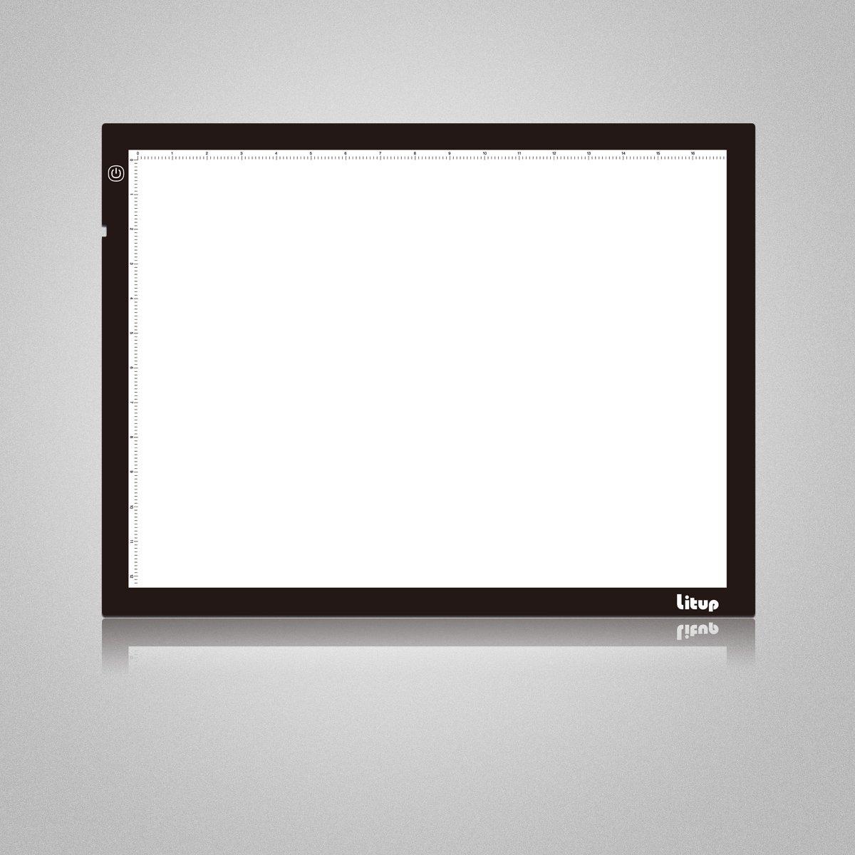 backlit product lightbox unit module light backlight graphics box detail display led board nv