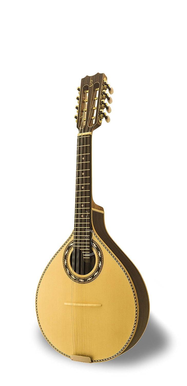Mandoline portugués