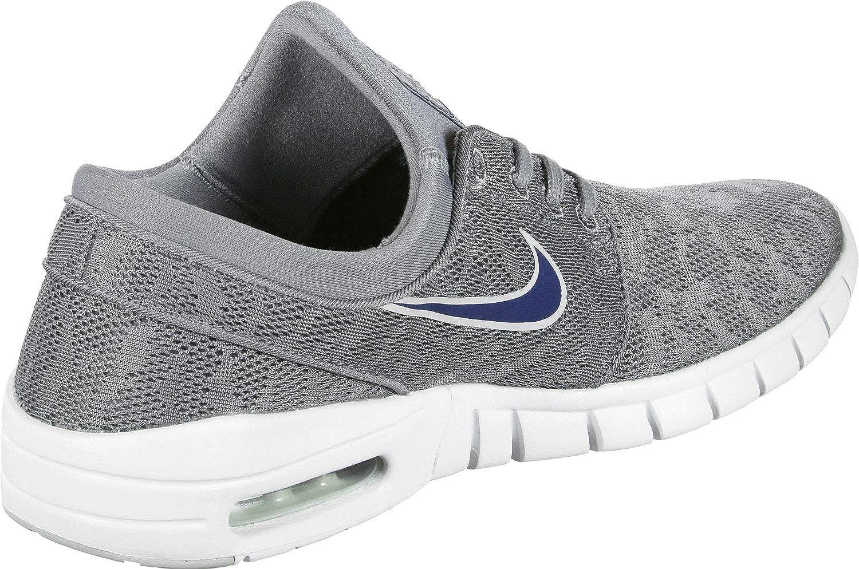 Nike Nike Nike Herren Stefan Janoski Max Turnschuhe  907b4d