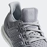 Galleon Adidas Ultraboost Clima Running Shoes SS18 9 White