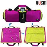 Brand-box Yoga Mat Bag Multi-Purpose Adjustable Shoulder Bag Handbag Tote Bags