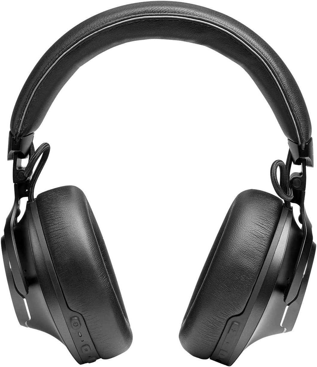 JBL CLUB 700BT vs. CLUB 950NC vs. CLUB One Headphones