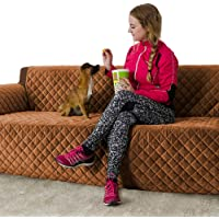 Amazon Best Sellers Best Recliner Slipcovers