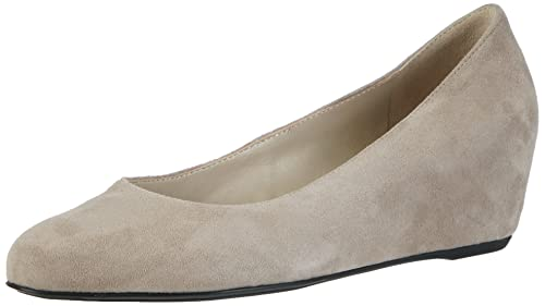 Womens 5-10 4202 3000 Closed-Toe Pumps H?gl