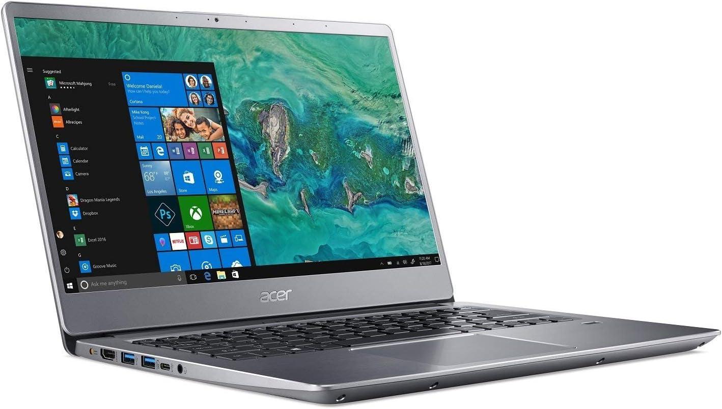 Amazon.com: Acer Swift 3 14
