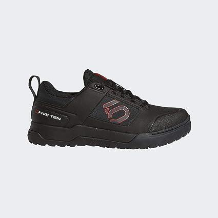 chaussure vtt adidas
