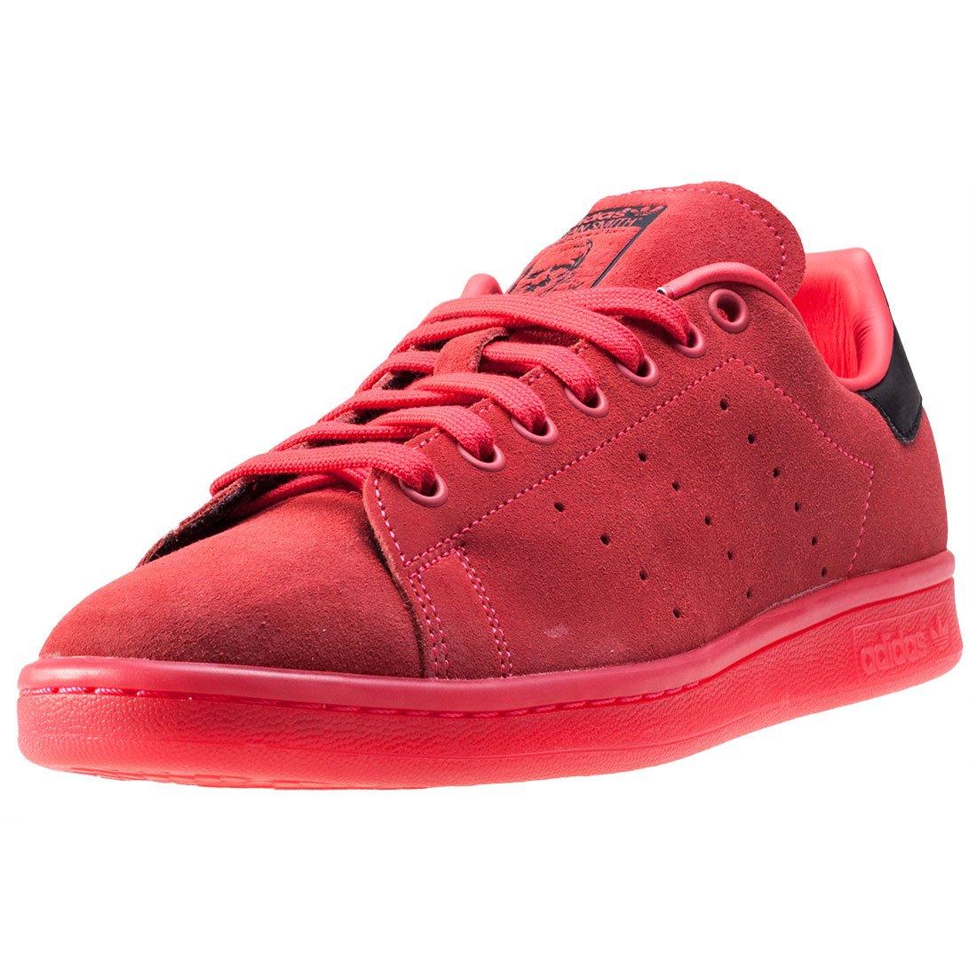 Adidas Stan Smith Uomo Formatori