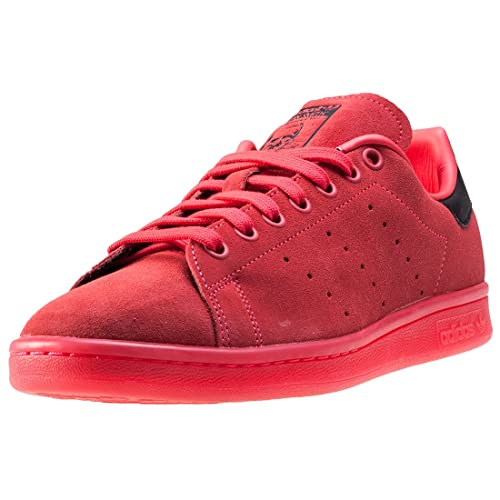 95ee5b9f9cd adidas Stan Smith Uomo Formatori: Amazon.it: Scarpe e borse