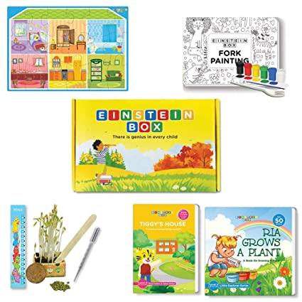 Baby Drawing Book Kids DIY Crafts Toy Baby Educational Painting With Stick BD Lernspielzeug