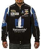 2015 Dale Earnhardt Jr Nationwide Nascar Jacket