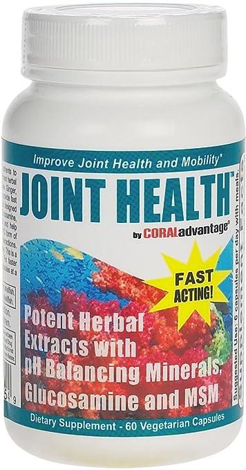 Amazon.com: Avanzada nutricional innovación salud de las ...