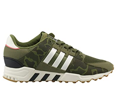 adidas EQT Support RF chaussures olive