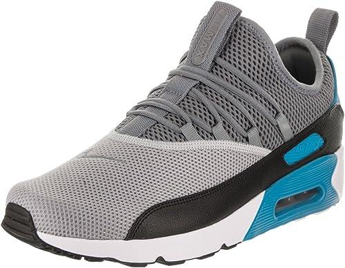 Nike Men's Air Max 90 EZ Running Shoe