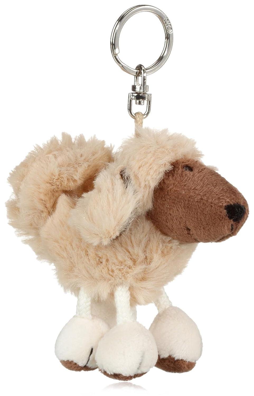 NICI 31432 - Llavero de oveja (10 cm): Amazon.es: Juguetes y ...