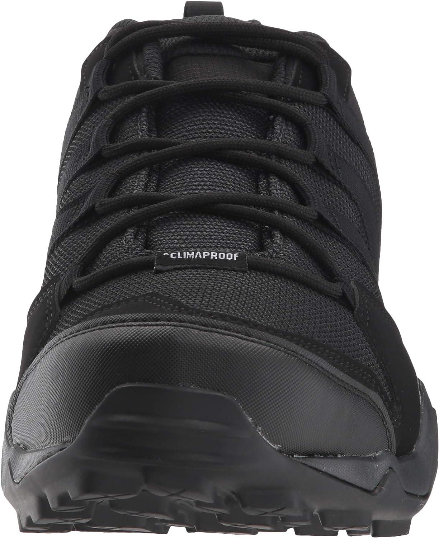 Amazon Com Adidas Outdoor Men S Terrex Ax2 Cp Hiking Boot Boots