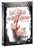 La Casa Dei 1000 Corpi (Tombstone Collection)