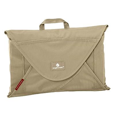 Eagle Creek Pack-It Original Garment Folder-S, Tan
