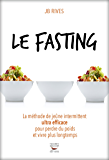 Le fasting (GUI.PRAT.) (French Edition)