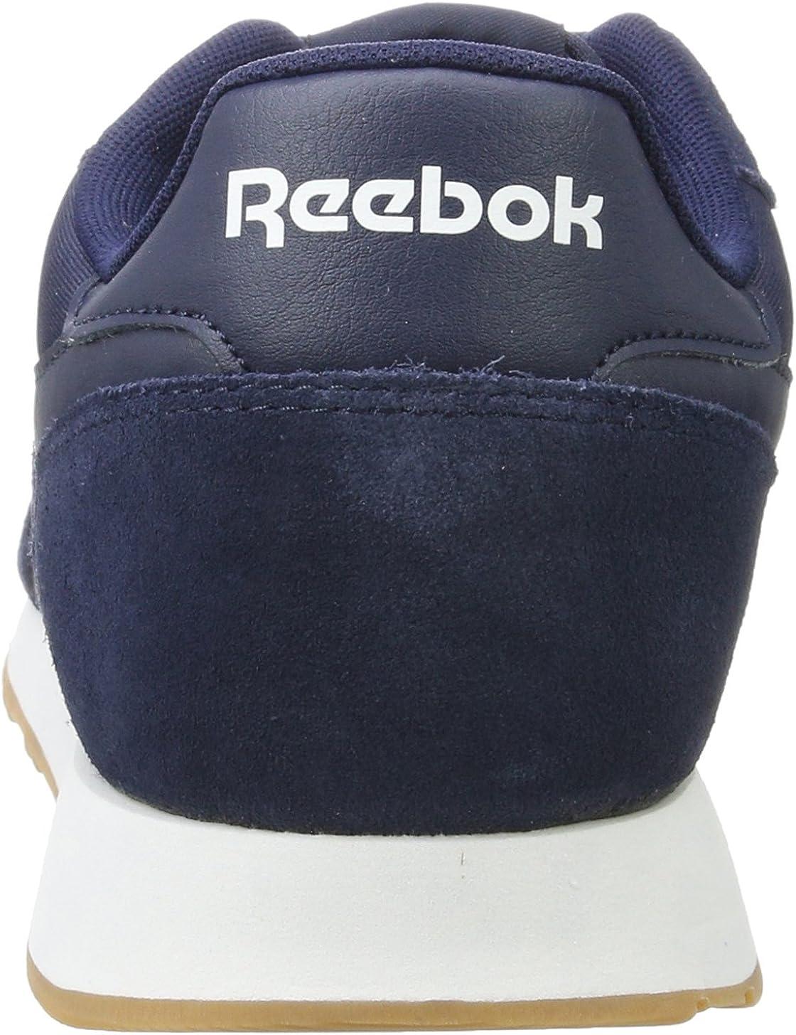 Baskets Basses Homme Reebok Royal Ultra