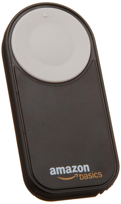 Control inalambrico para camaras digitales canon SLR (xmp)