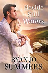 Beside Still Waters Kindle Edition