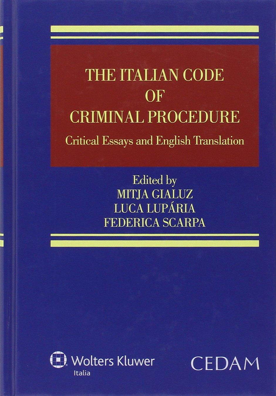 translation procedures pdf
