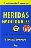 Heridas emocionales (Spanish Edition)