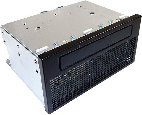 HP DL380 unidad de disco óptico ODD memoria jaula 654575 ...