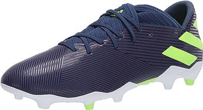 Nemeziz Messi 19.3 Fg Sneaker