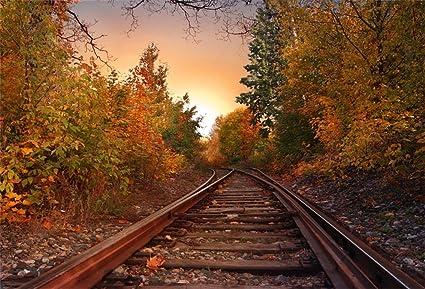 Beautiful Fall Backgrounds