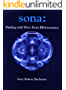 SONA: Healing with Wave Front BIOresonance (2008) (English Edition)