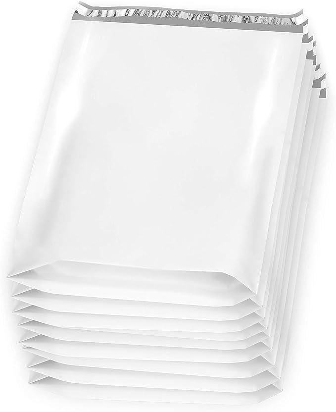 1000 9x12 Camo Poly Mailer Plastic Shipping Bag Envelopes Polybag Polymailer