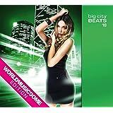 Big City Beats Vol.18