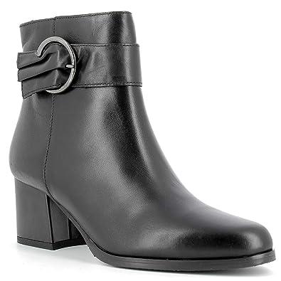 Tamaris Boots Cuir Femmes 25379 21 BottesBottines 36
