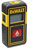 Dewalt Dw030Pl/Xj 9 Metre Lazer Mesafe Ölçer