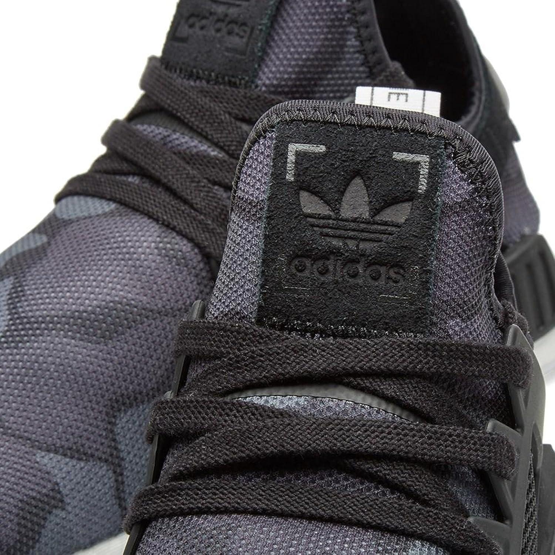 Xr1 Nmd Adidas Hombres De Encaje Hasta Zapatillas De Deporte PwBpvEH