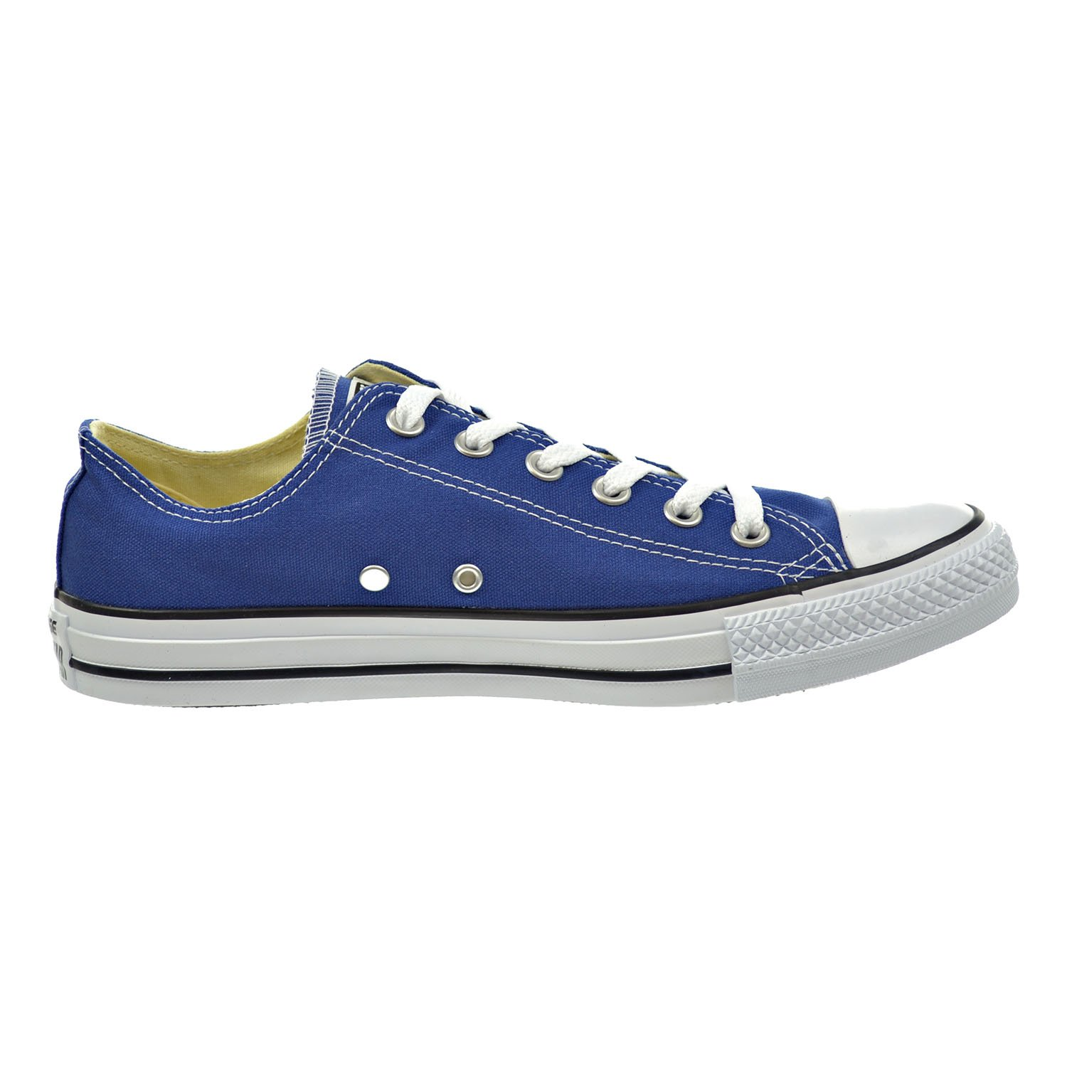 Converse Chuck Taylor All Star Core Ox B01ES0ZLJC 11 D(M) US|Blue/White