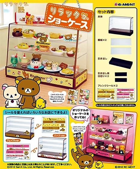 Puppenstuben & -häuser REMENT Miniature Sushi & Japanaese Food Mini Figure Figurine Set for Dolls