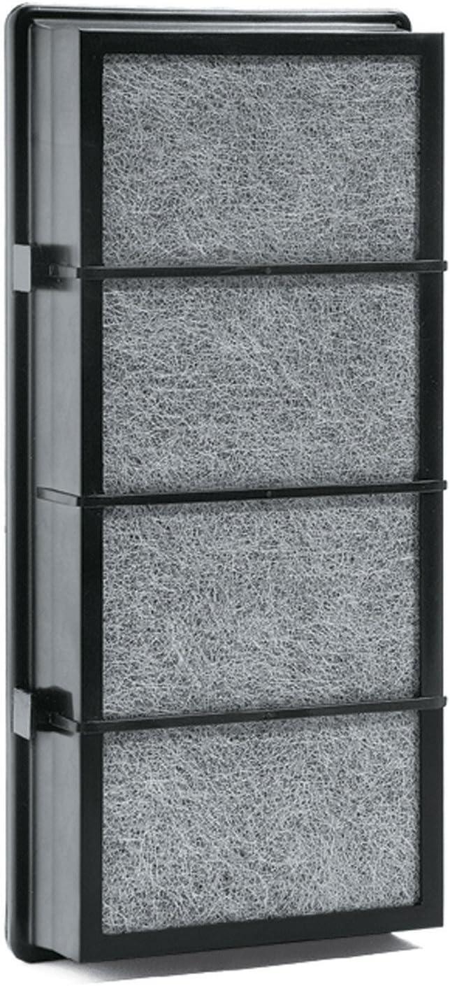 Bionaire BAPF30B-I-065 - Filtro carbono tipo HEPA para purificador ...