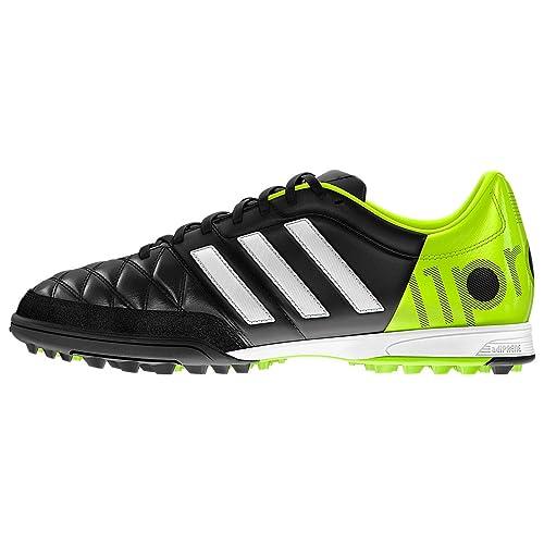 98ce143da adidas 11Nova TRX TF Turf Soccer Shoe