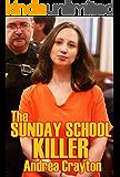 The Sunday School Killer
