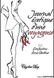 Journal érotique d'une voyageuse