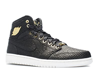 low cost f53eb a9fb2 Air Jordan 1 Pinnacle